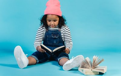 Volta às aulas, como voltar à rotina sem causar estresse na criança